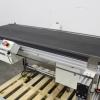 PCB Conveyor - Simplimatic Flat Belt Conveyor for sale