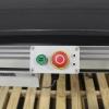 Surplus Conveyors for Sale - Simplimatic 60 inch Flat Belt