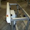 Simplimatic 72inch 3stage Edgbelt (ref293K) (2)