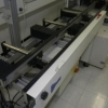 Simplimatic 72inch 3stage Edgebelt (ref343) (1)