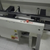 Simplimatic 72inch 3stage Edgebelt (ref343) (3)
