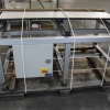 Simplimatic 8010 Inspection Conveyor ref479 (3)
