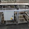 Simplimatic 8010 Inspection Conveyor ref479 (3)