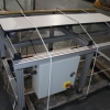 Simplimatic 8010 Inspection Conveyor ref479 (4)