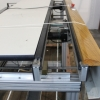 Simplimatic 8010 Inspection Conveyor ref479 (5)