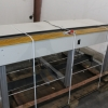 Used Simplimatic 8010 Inspection Conveyor for Sale