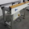 Simplimatic 8010 Inspection Conveyor Specification & Details