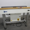 Simplimatic Inspection Conveyor & Parts for sale