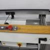Simplimatic 8010 Inspection Conveyor for sale
