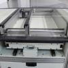 Simplimatic Shuttle Gate Conveyor for sale