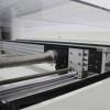 Simplimatic 8060 Shuttle Gate Conveyor for Sale