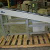simplimatic-81inch-incline-ref245-1