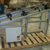 simplimatic-81inch-incline-ref245-2