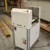 simplimatic-bare-board-loader-ref258-1