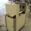 simplimatic-bare-board-loader-ref258-2