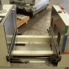 simplimatic-bare-board-loader-ref258-3