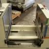 simplimatic-bare-board-loader-ref258-3