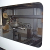 simplimatic-bare-board-loader-215-4