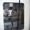 simplimatic-bare-board-loader-215-5