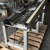 simplimatic-wave-exit-conveyor-ref417-2