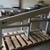 simplimatic-wave-exit-conveyor-ref417-3