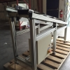 simplimatic-wave-exit-conveyor-ref417-4