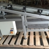 simplimatic-wave-exit-conveyor-ref417-6