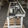 simplimatic-wave-exit-conveyor-ref417-7