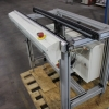 simplimatic-roller-edge-048-2