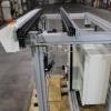 simplimatic-roller-edge-048-3