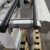 simplimatic-roller-edge-048-6