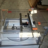 simplimatic-turn-unit-ref240-4
