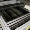 Refurbished Underside Preheats Wave Solder