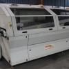 2006 Specnor Tecnic Wave Soldering System for sale