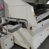 Refurbished Specnor Tecnic Wave Solder System for sale