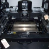 MPM Accuflex Printer-14