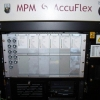 MPM Accuflex Printer-8