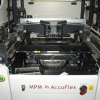 MPM Accuflex Printer-9