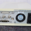 Spirent GSS4100 Signal Generator ref 687 (1)