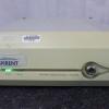 Spirent GSS4100 Signal Generator ref 687 (2)