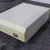 Spirent GSS4100 Signal Generator ref 687 (4)