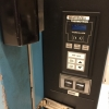 Vintage Thermotron Environmental Control Chamber for sale