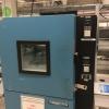 Thermotron S-8C Temperature Control Oven for sale