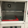 Working ToTech MSD 1106 Super Dry Box for sale