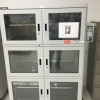 Like New ToTech Super Dry MSD Series Drying Chamber for sale