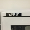 ToTech Super Dry Cabinet for sale