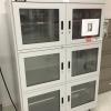 Refurbished ToTech Super Dry MSD Series Temperature Control Box