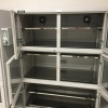 Surplus ToTech Super Dry Baking Cabinet for PCB Assemblies for sale