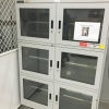Used ToTech Super Dry MSD Series Dry Cabinet for sale