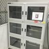 ToTech Super Dry MSD ref 539 (9)